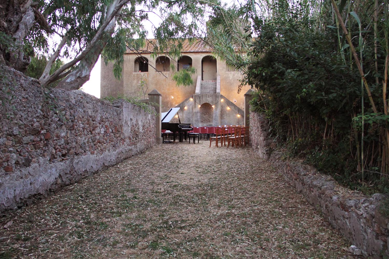 Casale-Giannella1