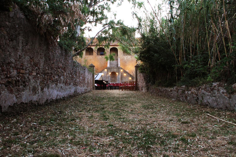 Casale-Giannella3