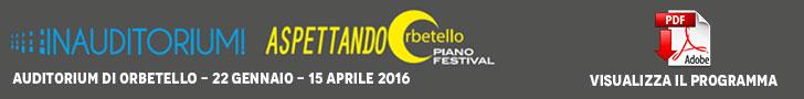 aspettando-orbetello-piano-festival