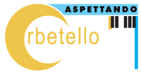Alberto Ferro - Orbetello piano festival