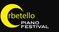 Orbetello Piano Festival 2015