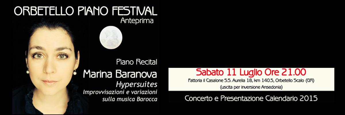 orbetello-piano-festival-anteprima-baranova