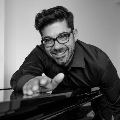 """Giuliano Adorno-Orchestra Sinfonica """"Città di Grosseto"""""""