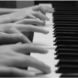 piano-folia-2