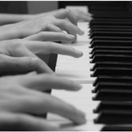 piano-folia