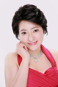 Yukiko Hirano
