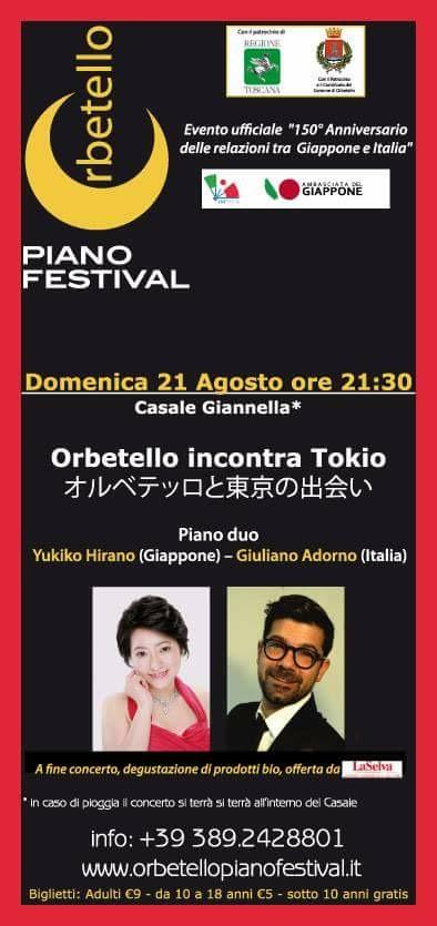 orbetello-piano-festival-tokyo