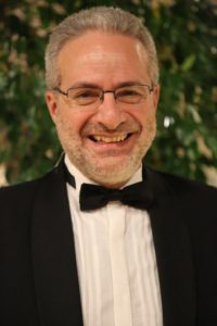 Federico Rovini Pianoforte.JPG