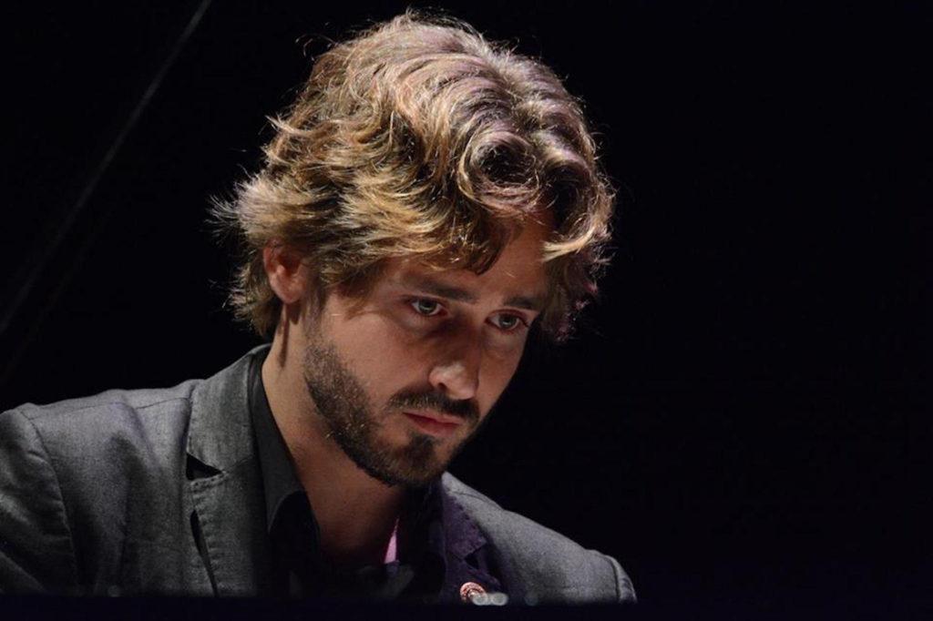 AntonioGalera7 -®UAT