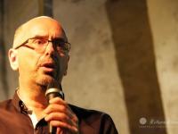 Ettore Candela a Torre Saline - Albinia