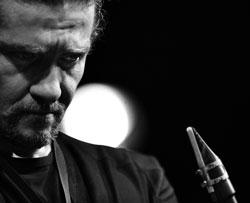 Javier-Girotto-phboccalini_bn-2