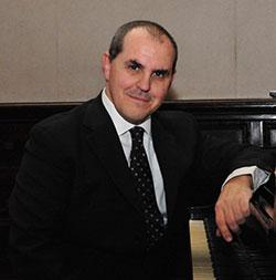 enrico-camerini-pianista