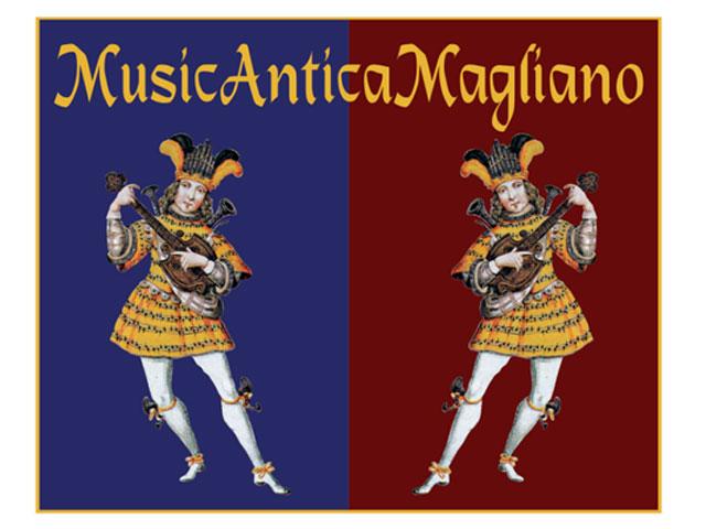 musica-antica-magliano