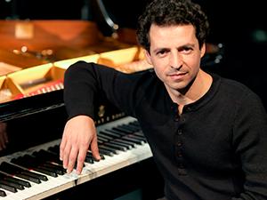 Roman Zaslavsky