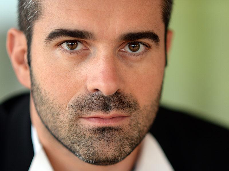 "Alberto Nosè ""Da Yann Tiersen A Satie…a Bordo Laguna"""