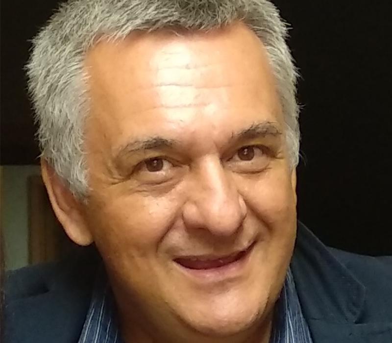 Piero Di Egidio – CONCERTO ALL'ALBA