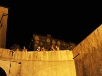 Torre delle Saline - Albinia